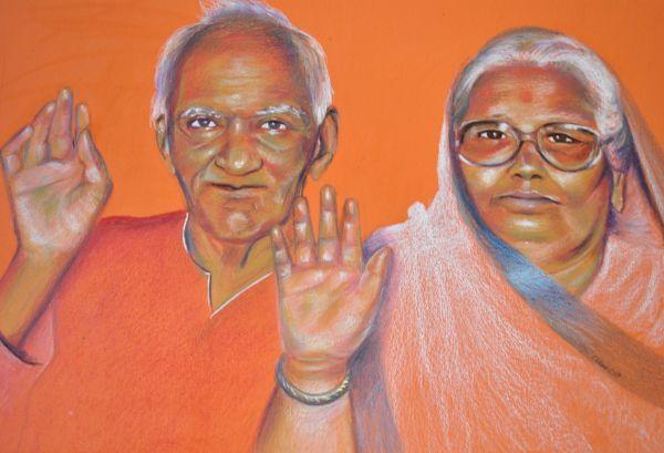 Best Art Galleries in Jaipur