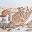 Deepali art gallery in Jaipur
