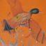 jaipur art galleries
