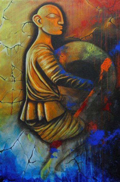 art gallery in jaipur